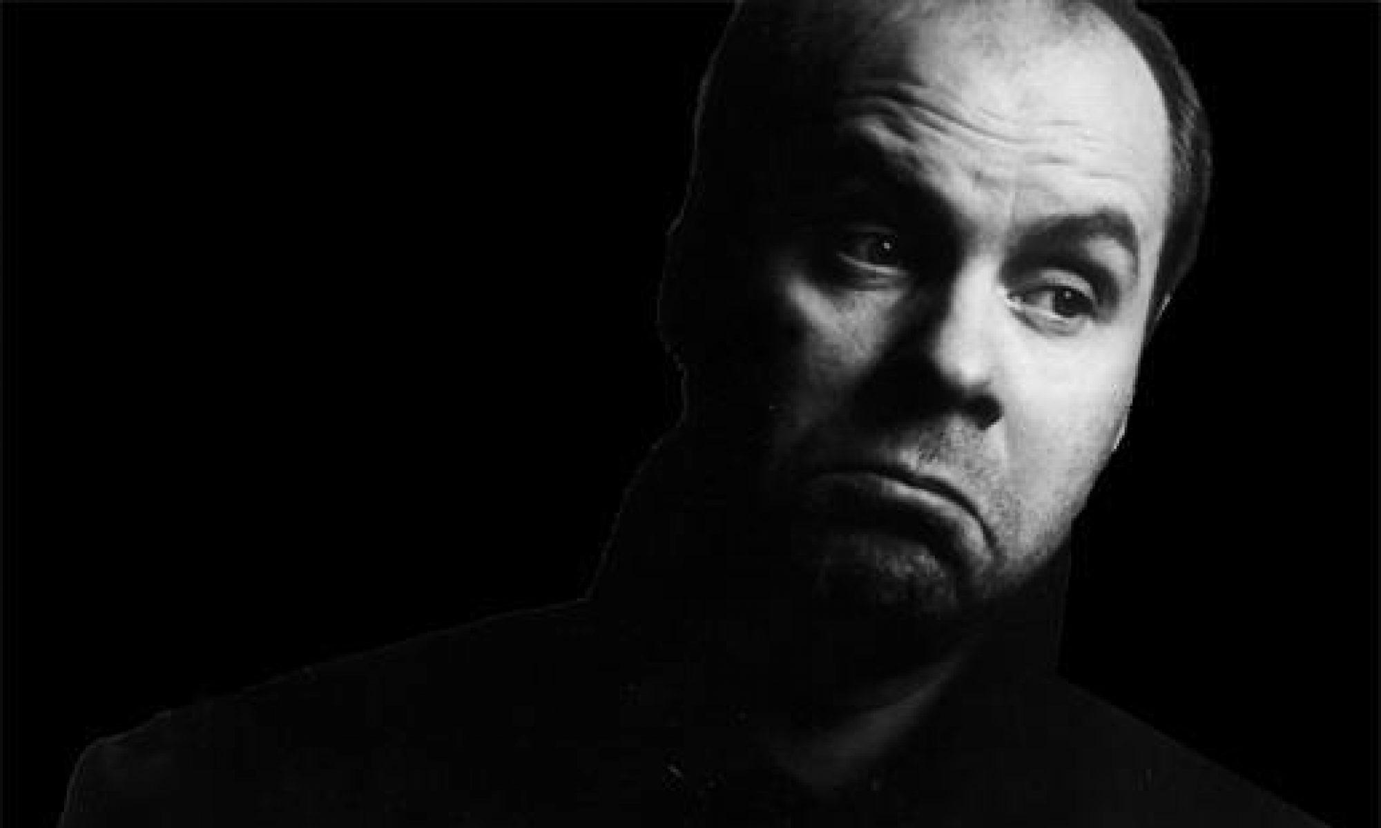 Harry Gutowski - Musiker, Komponist, Produzent
